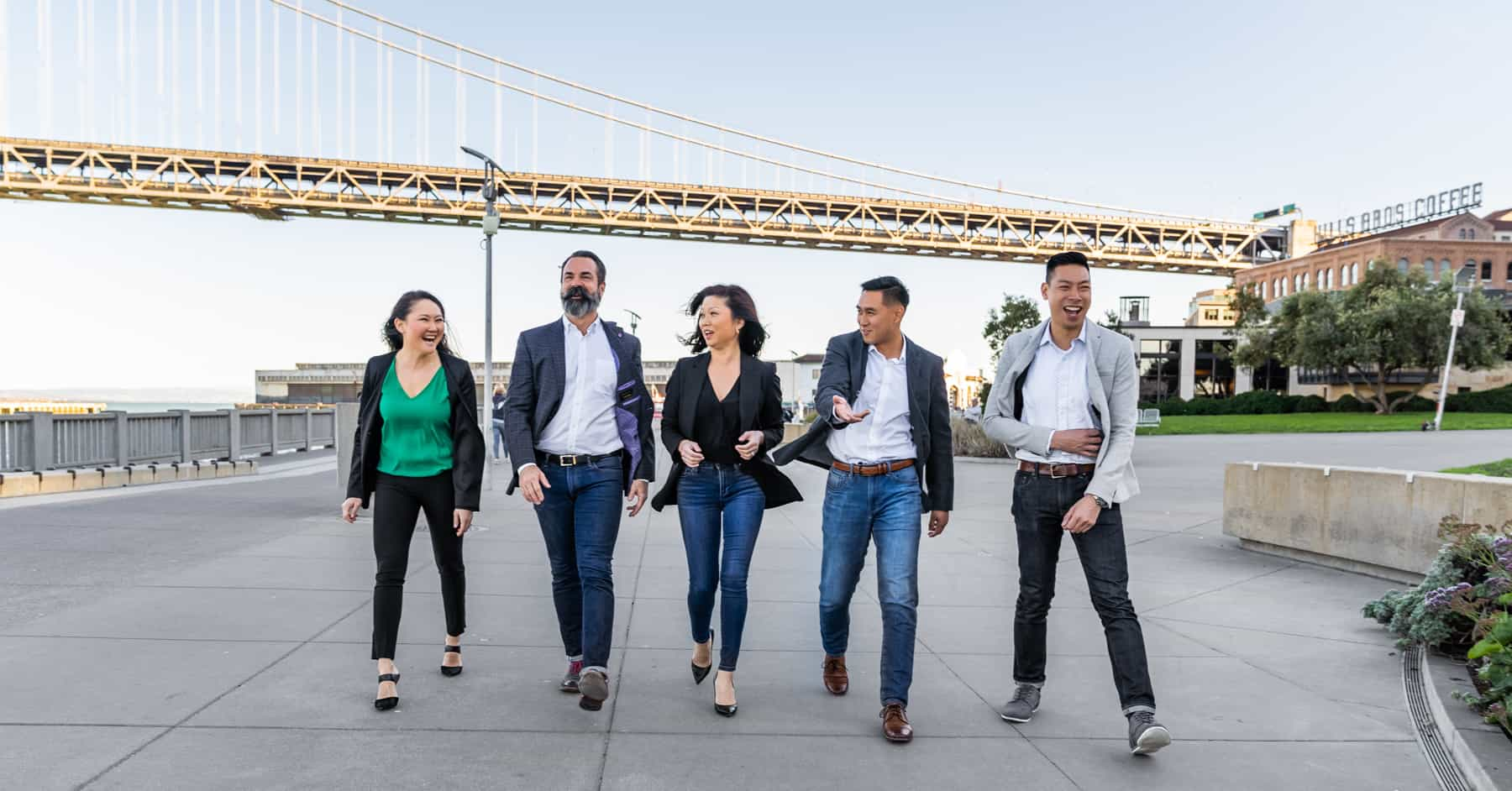 Why Work With A Top Real Estate Team?